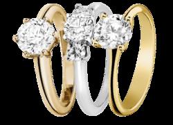 Verlobungsring Welche Hand Rechts Oder Links Renesim