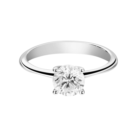 Verlobungsringe Mit Diamant Individuell Gestalten